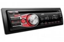 jvc autoradio cd mp 3 kd r331
