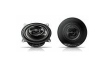pioneer ts g1022 10cm speakerset