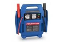 powerplus pow5633 boosterpack starthulp energiestation jumpstart