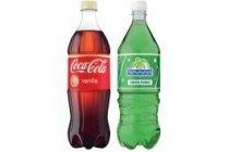 dr pepper cola coca cola vanilla of fernandes en nbsp en euro 1