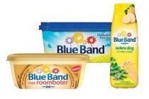 blue band en nbsp en euro 1