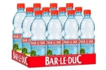 bar le duc water