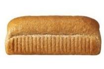 boerenwit brood