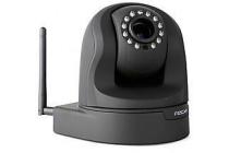 foscam ipz fi9826p b camera