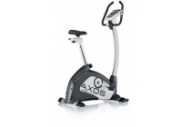 axos hometrainer model cycle p