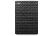 seagate 1tb usb 3 0 expansion portable drive