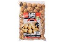 eigenheimer stamppot aardappelen