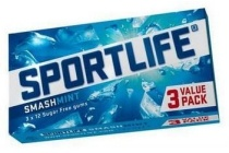 sportlife 3 pack