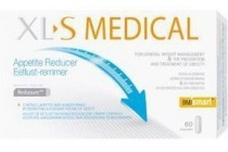 xl s medical eetlust remmer