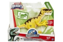 playskool jurassic world chompers sfx dinos