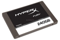 kingston hyperx fury shfs37a 240g 240 gb ssd