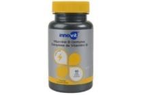 innovit vitamine b complex