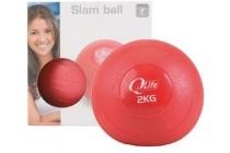 q4life slamball