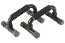 q4life push up bars