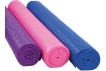 q4life yogamat