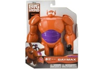big hero 6 baymax 25cm