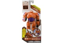 big hero 6 actiefiguur