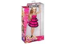 barbie style en quot in the spotlight en quot