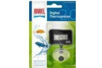 juwel thermometer