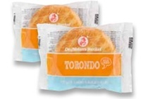 torondo s