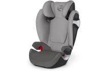 cybex autostoel solution m manhattan