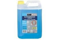 carplus ruitensproeiervloeistof
