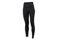 falke athletic fit tight