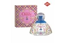 oilily classic 75 ml eau de parfum