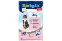 biokat en rsquo s classic fresh babypoeder