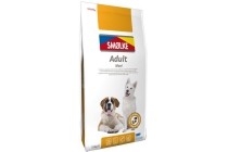 smolke adult maxi brokken