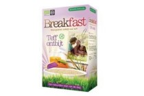 joannusmolen breakfast teff ontbijt