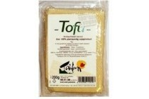 taifun tofu naturel