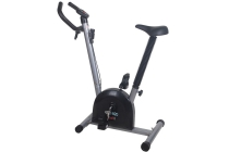 easy in shape 1420 hometrainer