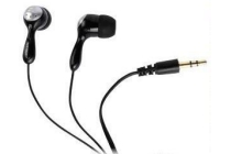 in ear phones