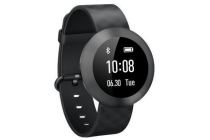huawei band b0 black l