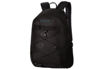 dakine womens wonder 15l ellie