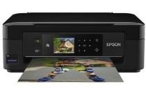 epson expression home xp 432