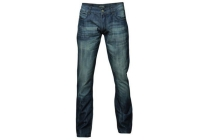 portonova heren regular jeans