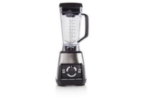 wmf kult pro power green smoothie standmixer