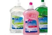 markant handafwasmiddel