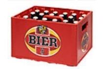 best bier krat