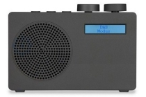 akai adb10at dab radio