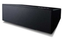 pioneer xw btsa1 n wireless speaker