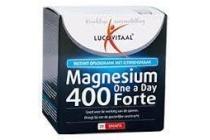 lucovitaal magnesium 400