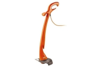 flymo mini trim auto plus xt grastrimmer
