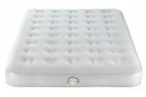 aerobed cc mattress double luchtbed