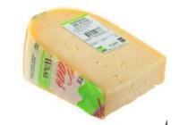 ravenswaard jong belegen boerenkaas nvg 48 480 gr