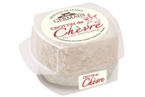 germain crottin de chevre
