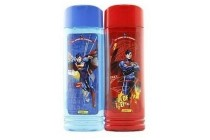 marvel heroes shampoo en amp showergel