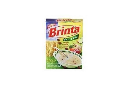 brinta fruitvit